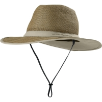 Outdoor Research Papyrus Brim Sun Hat - Sonnen-Hut