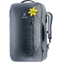 Deuter AViANT Carry On Pro 36 SL - Reiserucksack & -tasche