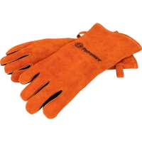 Petromax Aramid Pro 300 - Feuertopf-Handschuhe