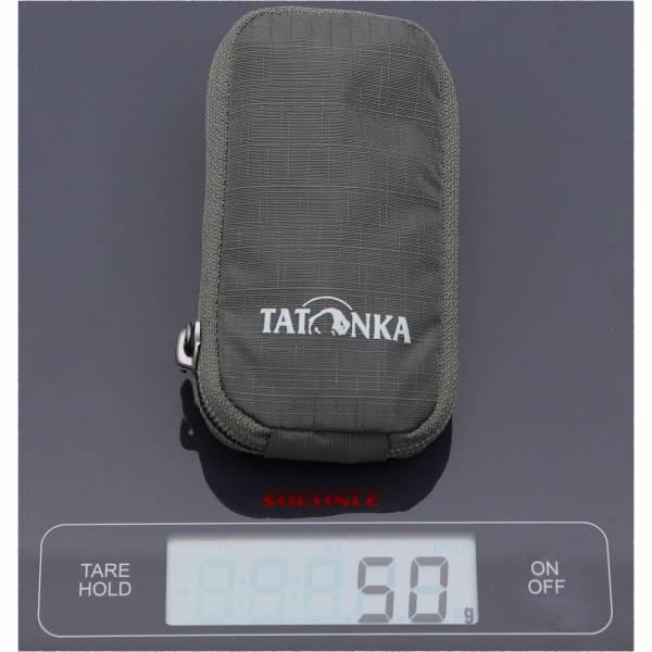 Tatonka Bottle Pouch - Flaschenhalter - Bild 3