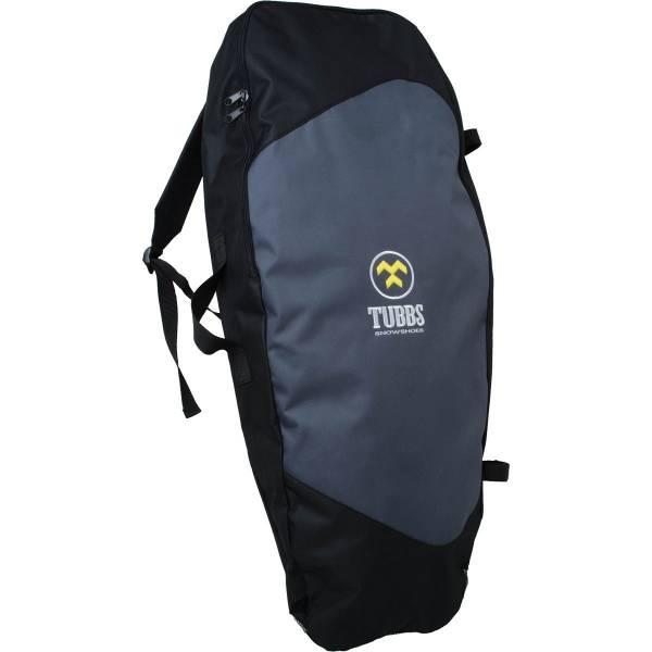 TUBBS NapSac S - Schneeschuhtasche - Bild 1
