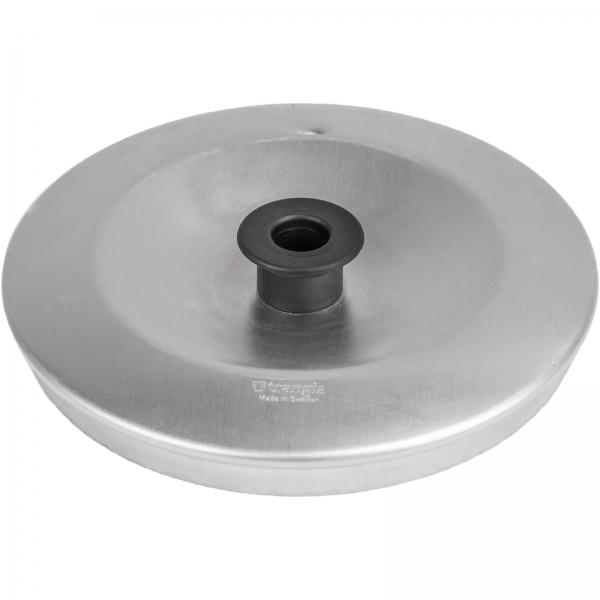 Trangia Deckel für 0,6 Liter Wasserkessel - Bild 1