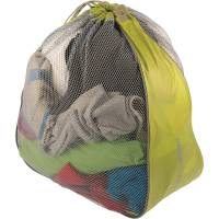Sea to Summit TravellingLight Laundry Bag - Wäschesack