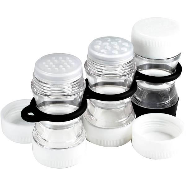 GSI Spice Rack - Mini Gewürz-Regal - Bild 1