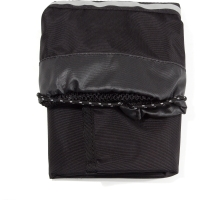 Vorschau: Ortlieb Mesh-Pocket - Netzaußentasche & Helmhalterung - Bild 4