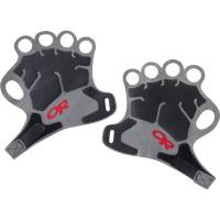Outdoor Research Splitter Gloves - Kletterhandschuhe