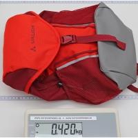 Vorschau: VAUDE Puck 10 - Kinderrucksack - Bild 15