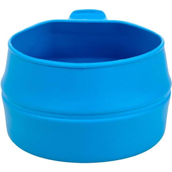 WILDO Fold-a-cup Big - Faltbecher light blue - Bild 12