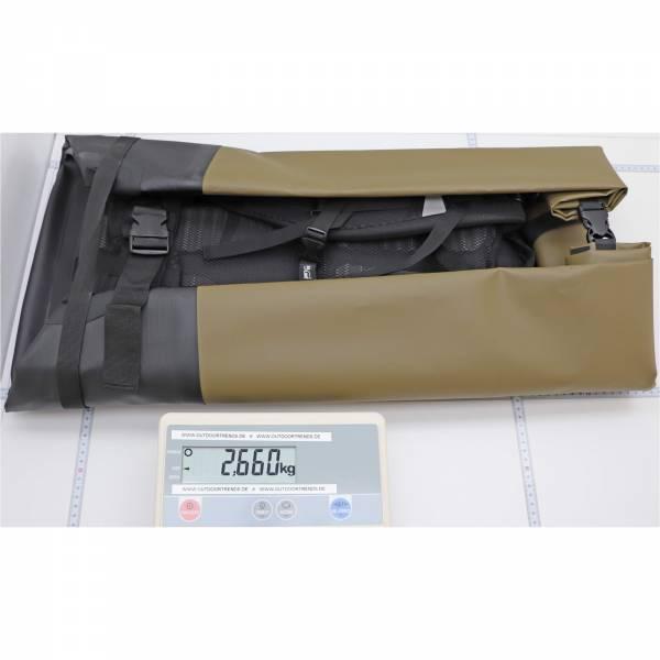 Sealline Pro™ 120 - wasserdichter Rucksack - Bild 4