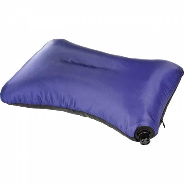 COCOON Air-Core Pillow Microlight - Reise-Kopfkissen - Bild 2