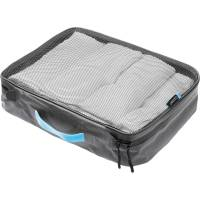 COCOON Packing Cube with Open Net Top L - Packtasche