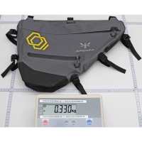 Apidura Expedition Full Frame Pack 7,5 L - Rahmentasche