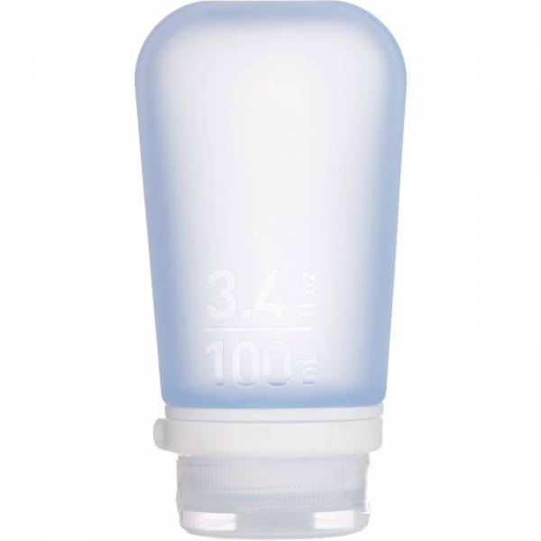 humangear GoToob - 100 ml Tube blau - Bild 2