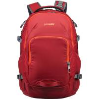 pacsafe Venturesafe 28L G3 - Daypack