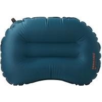 Vorschau: Therm-a-Rest Air Head Lite Pillow - Kissen deep pacific - Bild 2