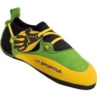 La Sportiva Stickit - Kinder-Kletterschuh