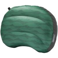 Therm-a-Rest Air Head Down Pillow - Kissen