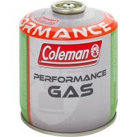 Coleman Performance Gas - Ventilgaskartusche
