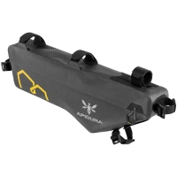 Apidura Expedition Frame Pack 4,5 L - Rahmentasche