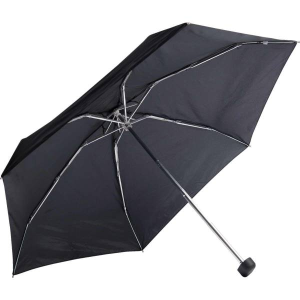 Sea to Summit Ultra-Sil Trekking Umbrella - Regenschirm schwarz - Bild 3