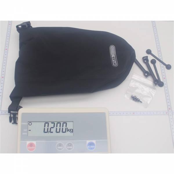 Ortlieb Outer-Pocket L - 3,2 Liter Außentasche - Bild 3