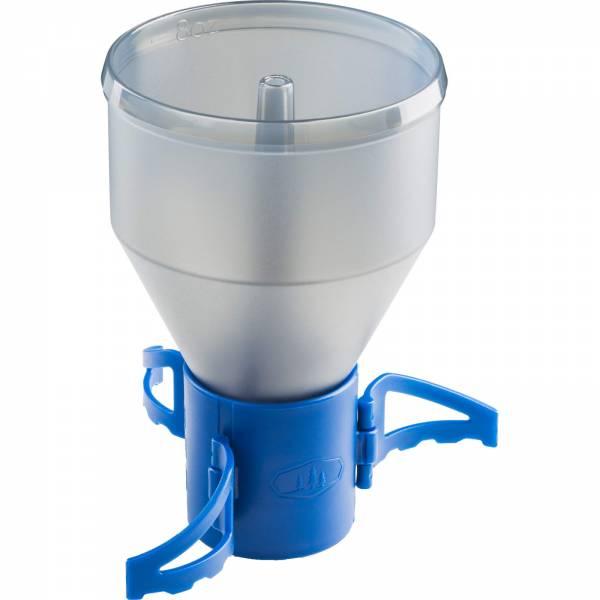 GSI Coffee Rocket - faltbarer Kaffeefilter - Bild 1