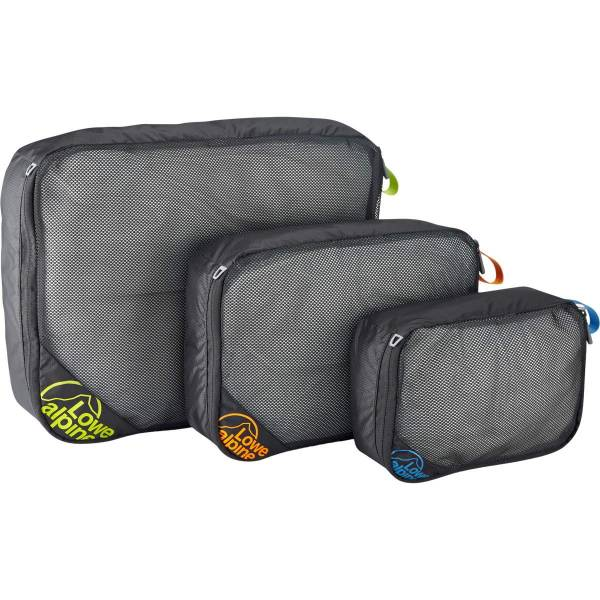 Lowe Alpine Packing Cube - Packbeutel - Bild 1