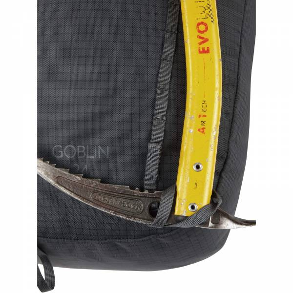 Mountain Equipment Goblin Plus 27 - Rucksack - Bild 6