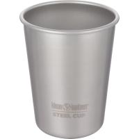klean kanteen Pint 10oz - 295 ml Edelstahl-Becher