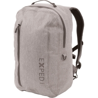 EXPED Cascade 25 - Daypack