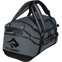 Sea to Summit Duffle 45 - Reisetasche