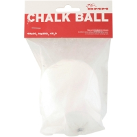 DMM Chalk Ball 60 g - Magnesium