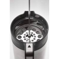 Vorschau: GSI Glacier Stainless® Java Press™ - Kaffee-Kanne mit Filter - Bild 6