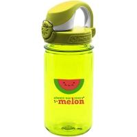 Nalgene Everyday OTF Kids - 0,35 Liter - Trinkflasche