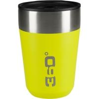 360 degrees Vacuum Insulated Stainless Travel Mug Regular - Thermobecher