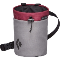 Black Diamond Repo - Chalk Bag
