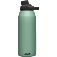 Camelbak Chute Mag 40 oz Insulated Stainless Steel - Thermoflasche