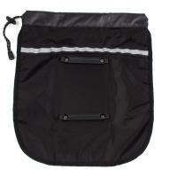 Vorschau: Ortlieb Mesh-Pocket - Netzaußentasche & Helmhalterung - Bild 3
