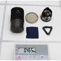 Vorschau: MSR WindBurner® - Kochersystem - Bild 8
