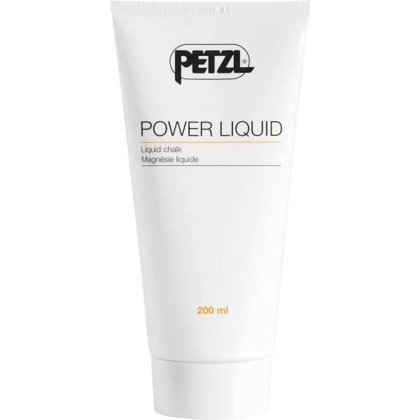 Petzl Power Liquid - Flüssig-Chalk - Bild 1