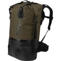 Sealline Pro™ 70 - wasserdichter Rucksack
