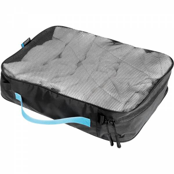 COCOON Packing Cube Light L - Packtasche dark grey - Bild 2