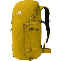 Mountain Equipment Goblin Plus 33 - Rucksack