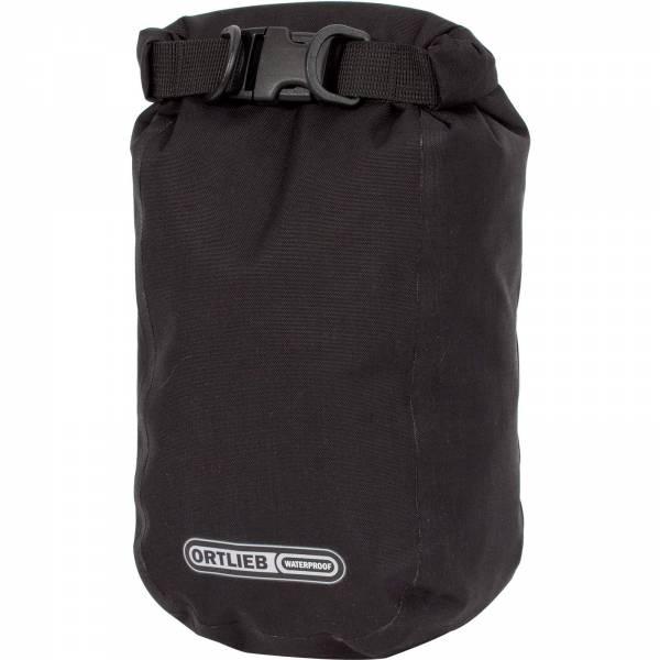 Ortlieb Outer-Pocket L - 3,2 Liter Außentasche - Bild 1