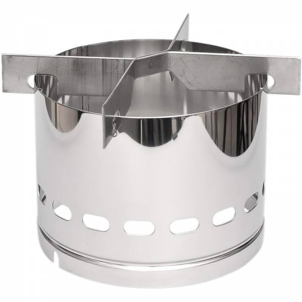 Petromax Kochaufsatz HK350 und HK500 - Bild 1