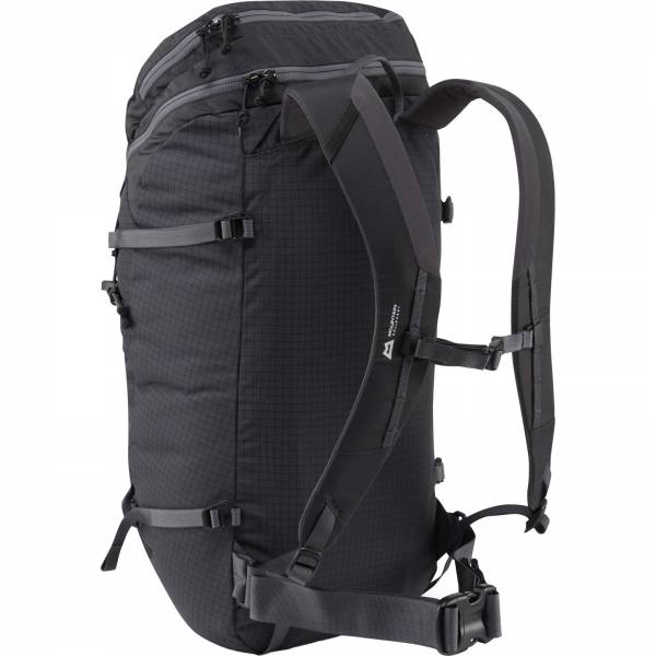 Mountain Equipment Goblin Plus 27 - Rucksack - Bild 9