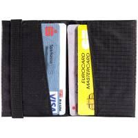 Vorschau: Tatonka Card Holder RFID B - Einschubhülle black - Bild 5