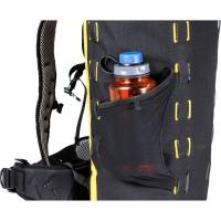 Vorschau: Ortlieb Mesh-Pocket Gear-Pack - Netzaußentasche - Bild 2