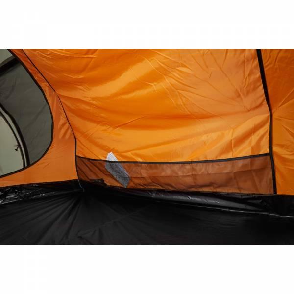 Wechsel Tents Outpost 3 - Travel Line oak - Bild 15