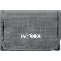 Tatonka Folder - Geldbörse